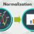 normalization پایگاه داده چیست؟ راهنمای کامل normalization