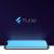 زبان برنامه نویسی Flutter چیست؟ و مهمترین ویژگی های آن چیست؟