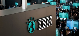 معرفی شرکت IBM, تاریخچه و سرگذشت شرکت IBM !
