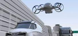 حمل نقل در آینده