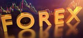 معاملات فارکس (FX) چیست؟