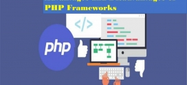 مزایا و معایب برنامه نویسی PHP
