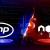 مقایسه Node.js و PHP! بررسی کامل و جامع (راهنمای کامل ۲۰۲۱)