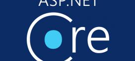 راهنمای کامل Asp.net Core , asp.net core چیست؟