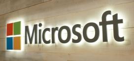 حقایق جالب درباره مایکروسافت Microsoft