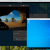 Windows Server (ویندوز سرور) چیست و چه تفاوتی با ( ویندوز دسکتاپ)Windows Desktop دارد؟