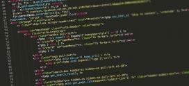 چند روش فوق العاده برای کد نویسی بهتر و کیفیت بالاتر کد!