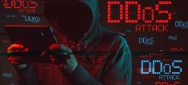 حملات DDoS چیست و چطور باید از آن جلوگیری کرد؟
