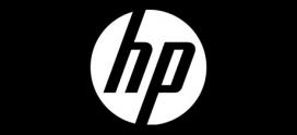 همه آنچه باید در مورد اچ پیHP (Hewlett Packard) بدانید
