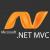 asp.net MVC چیست؟ (راهنمای کامل ۲۰۲۱)