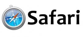مرورگر safari (سافاری) چیست و نکاتی درباره ی ان.